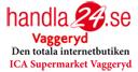 ICA Supermarket Vaggeryd