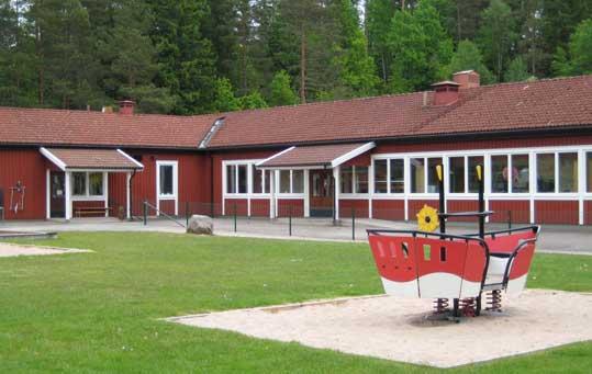 120609_intresseforening_akersskola