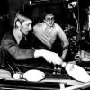 1977ca_bowlinghallen_rickardt