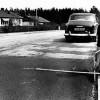 1978_vagbula_jan_andersson