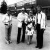 1978cirka_hemoskola