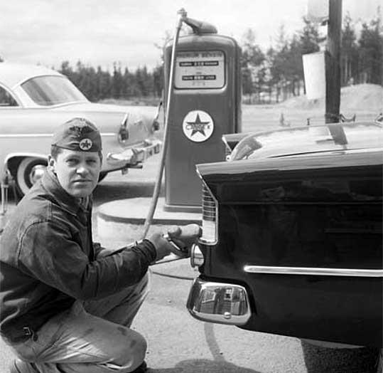 121205_almanacka_bensin