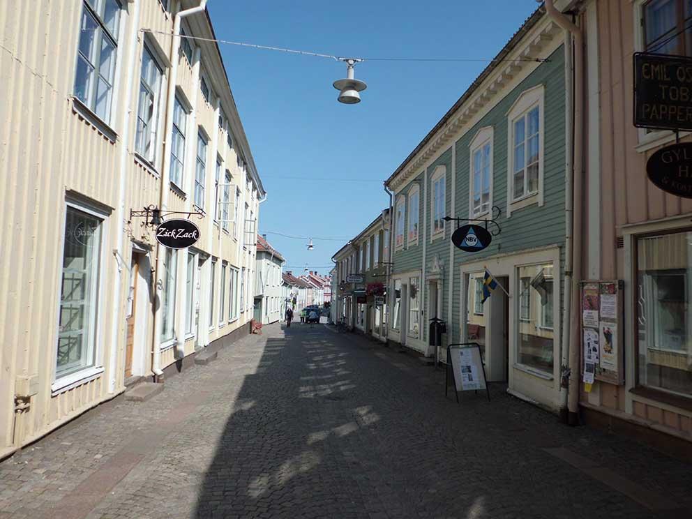 490 130819 Ingvar Gunnarsson, Uppebo, Hillerstorp