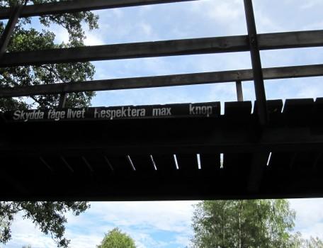 5 IMG_4629 Krängsebron mellan Fängen och Sandsjön