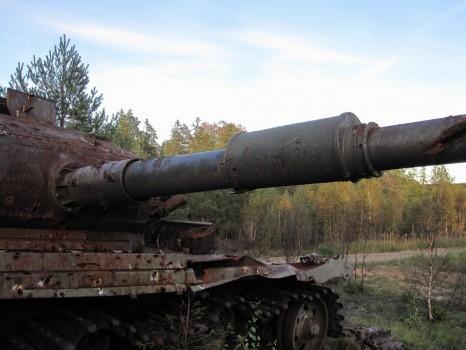 11 IMG_5072 Centurion