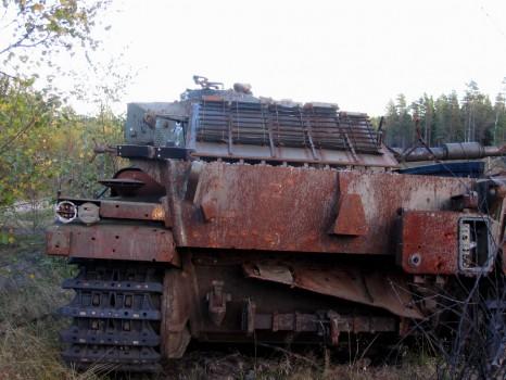 13 IMG_5074 Centurion
