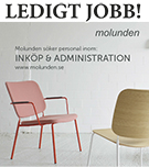 150704_150802_annons_jobb_molunden_135