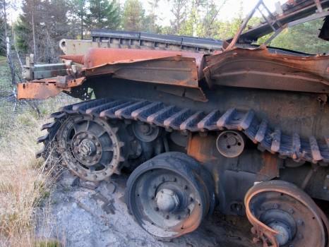 16 IMG_5079 Centurion