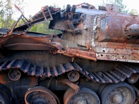 17 IMG_5080 Centurion