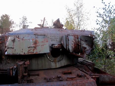 18 IMG_5077 Centurion