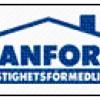 danfors-logo-150807