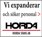 horda-stans-annons-150818-150914-135