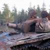 stridsvagnsflash