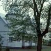 Svea 5 före branden 1985