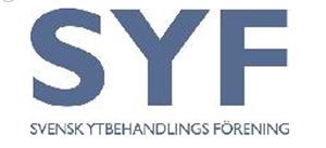 svensk-ytbehandling-logo_150615