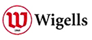 wigells_150701_135