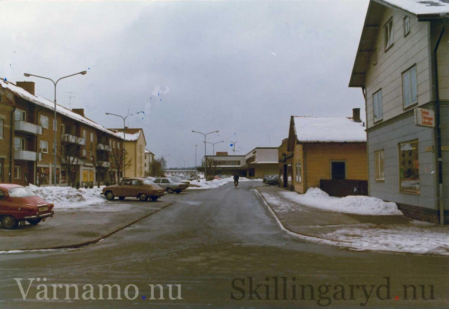 131224_torget_skillingaryd_1980_orjan