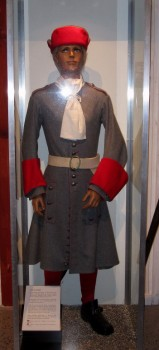 6 IMG_5195 Uniform m_1683