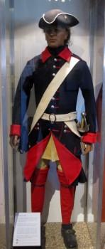 7 IMG_5199 Uniform m_1756