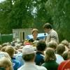 annichen_kringstad_1983_oc2