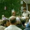 annichen_kringstad_1983_oc3