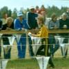 annichen_kringstad_1983_oc4