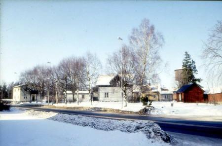 1985_pumpen_vaggeryd_oc