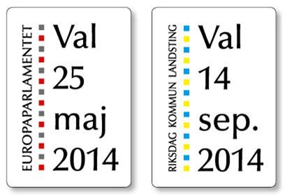 140202_valet_2014