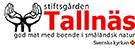 140203_tallnas_135