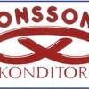 140216_jonssons_x