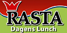 140225_rasta_lunch_135