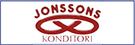 140216_jonssons_135