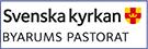 140301_byarums_pastorat_135