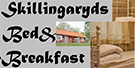 140326_bed_breakfast_135