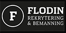 140314_flodin_bemanning_135_rull