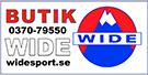 140408_wide_rullande_135