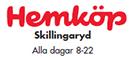 140506_hemkop_135_58
