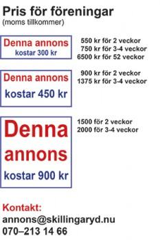 annonspriser2014_foreningar
