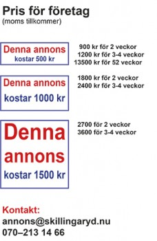 annonspriser2014_foretag