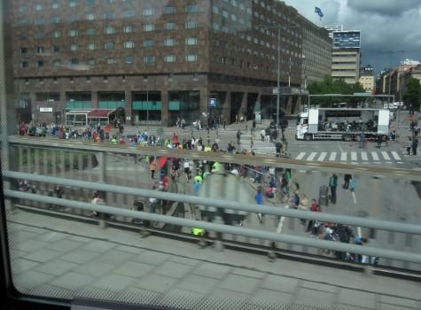 12 IMG_0876 Stockholm marathon 2014