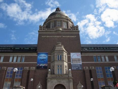 14 IMG_0898 Naturhistoriska Riksmuséet