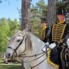kavalleriflash