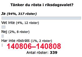 140808_fraga-valet