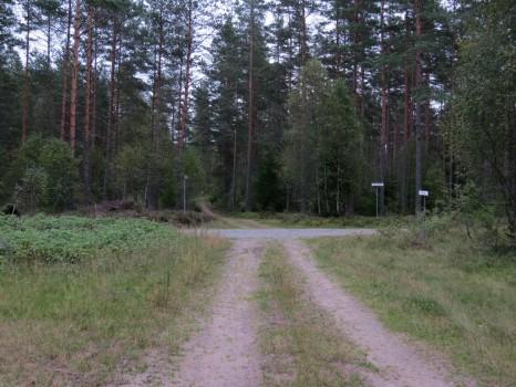 3 IMG_1459 Korsningen Malmstige-Östersjövägen