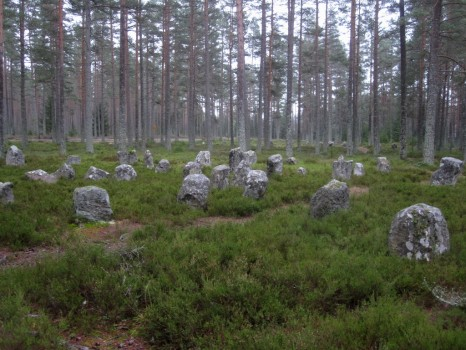 4 IMG_1754 Boeryds gravar och jattegraven