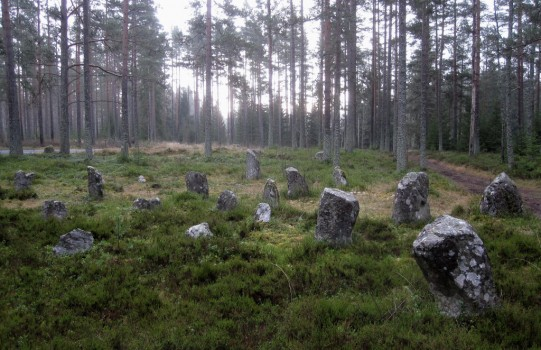 7 IMG_1757 Boeryds gravar och jattegraven