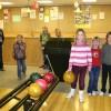 050215_bowling_2005_sportlovet1