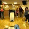 050215_bowling_2005_sportlovet3