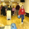 050215_bowling_2005_sportlovet4