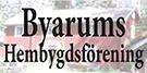 150221_byarums_hf_135_rullande